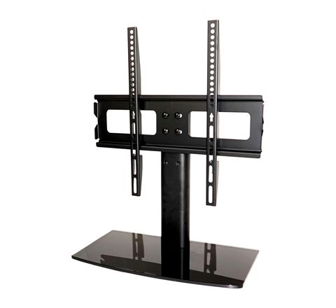 Universal TV Pedestal Stand (Screen Size 26-50 Inches VESA Size  400x400)