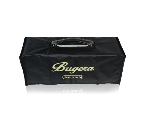 Bugera T50-PC High-Quality Protective Cover for BUGERA T50 INFINIUM