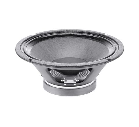 Celestion TF 1220 Chassis Speaker 150W 8 Ohm