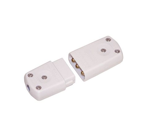 3 Way 10 A In-line Connector