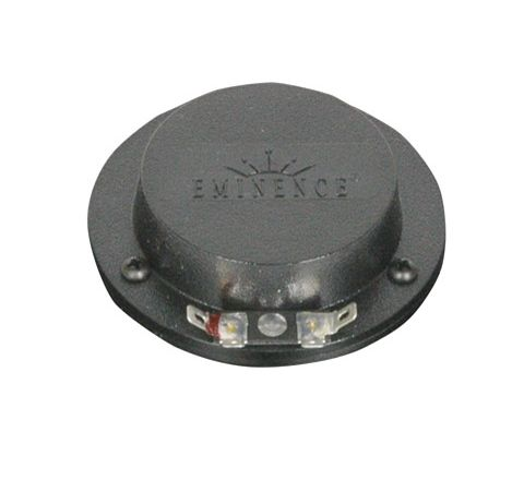 Eminence PSD2002 Diaphragm (Impedance (Ohms)  8)