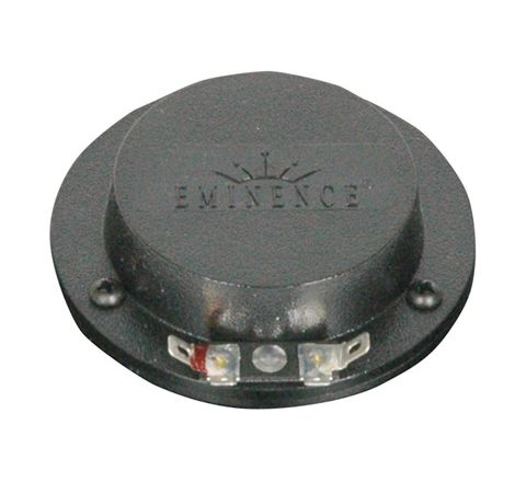 Eminence PSD2002 Diaphragm (Impedance (Ohms)  16)