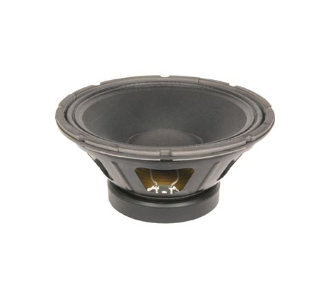 Eminence Delta 12LF Chassis Speaker 500W 8 Ohm