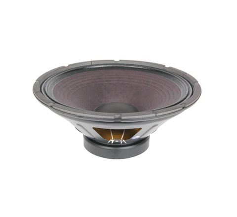 Eminence Delta 15LF Chassis Speaker 500W