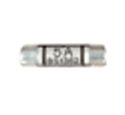 Domestic Mains Fuses (Loose) (Rating (A) 5)