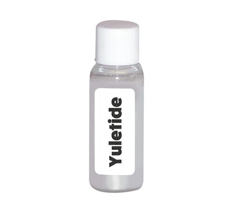 Fragranced Smoke Additive Festive (Type Yuletide)