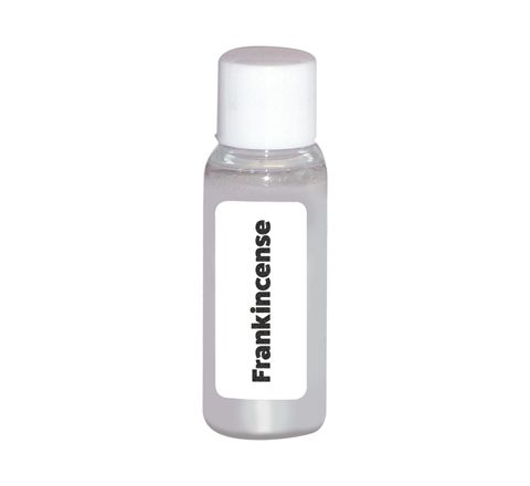 Fragranced Smoke Additive Festive (Type Frankincense)