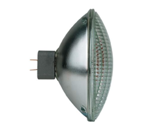 GE Par 64 1000W (Bulb type Narrow Spot)
