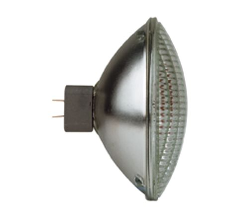GE Par 64 1000W (Bulb type Medium Flood)