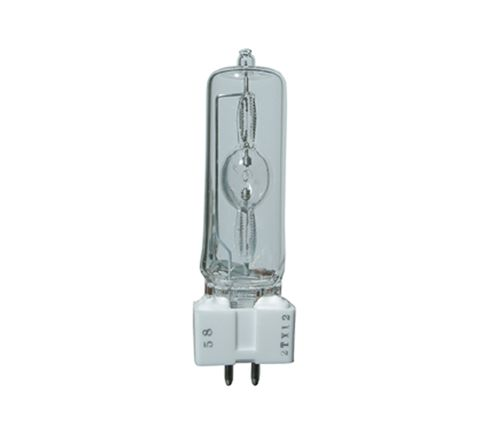 GE 200W GY9.5 MSD200 High Quality Single Ended Cold Start Discharge Lamp