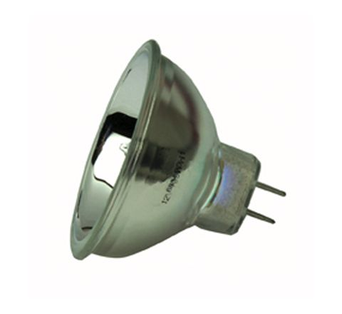 Replacement A1/259 250W Projector Lamp 24V 50 Hours