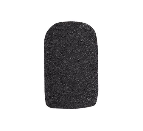 Foam Microphone Windshield 5mm
