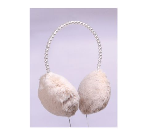 SoundLAB Fashion Earmuff Headphones