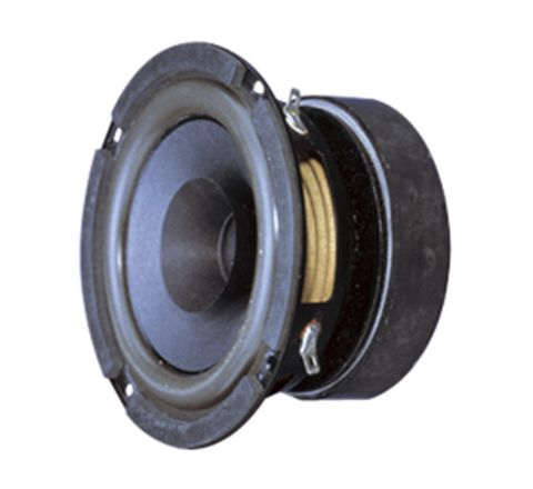 132 mm 45 W Full Range Round Speaker (8 Ohm)