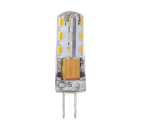 Luxform Lighting 12V G4 Maisbulb