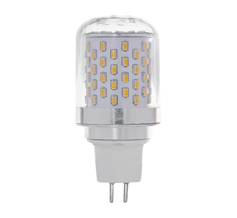 Luxform Lighting 12V GY6.35 LED Maisbulb