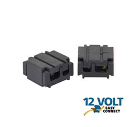 Luxform Lighting SPT3-SPT1 Connectors - 2 Pack