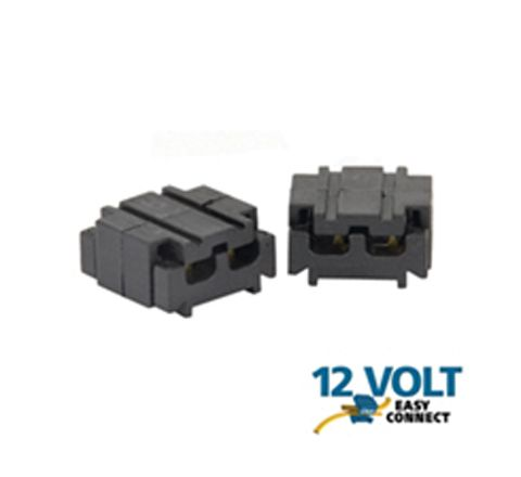 Luxform Lighting SPT3-SPT3 Connectors - 2 Pack