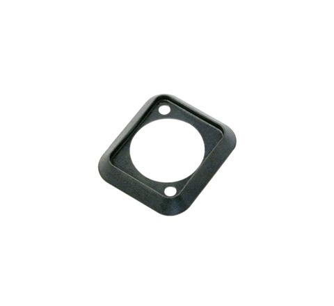 Neutrik SCDP Sealing Gasket for Powercon  (Colour Black)