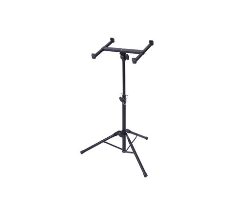 Digital Drum Stand