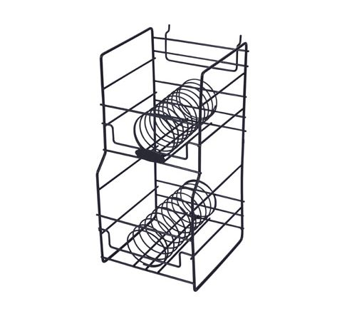 Guitar String Display Stand