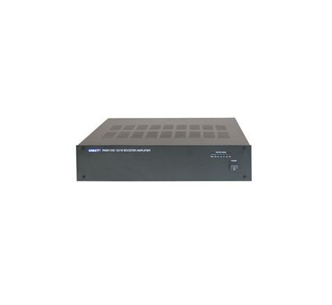 Eagle PAB6000 Series 100V Line Slave Amplifiers (Power RMS (W) 120)