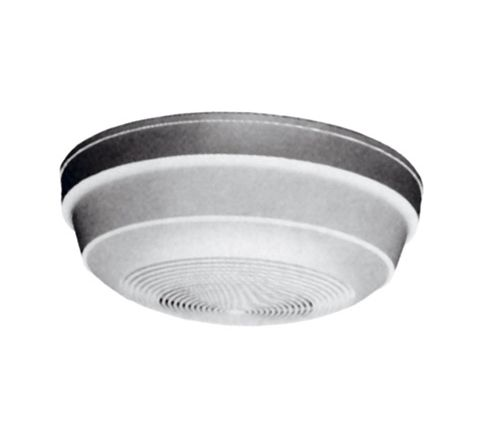 TOA PC2668 100 V Line Surface Mount Ceiling Speaker