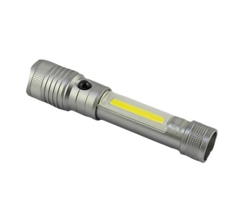 Union COB LED Dual Function Torch (Pack of 12)