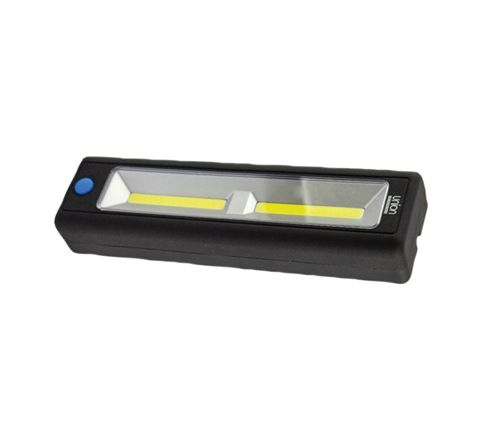 Union COB LED Inspection Light (Pack of 12)