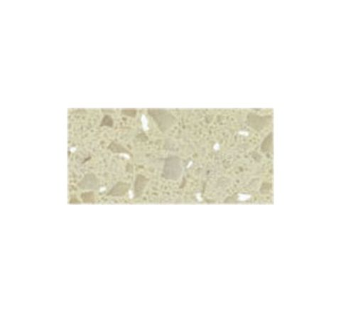 Wetrooms Diamond Waterproof Ceiling or Wall Panels (4 Pack/2.7 sqm) (Colour Travertine diamond stone)