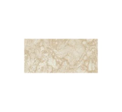 Wetrooms Diamond Waterproof Ceiling or Wall Panels (4 Pack/2.7 sqm) (Colour Travertine marble)