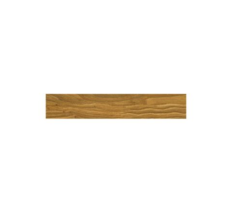 Luxury Vinyl Click Woodplank Flooring (10 Pack/2.25 sqm)