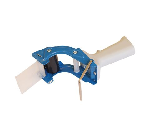 Eagle MouseTrap Style Tape Dispenser Gun