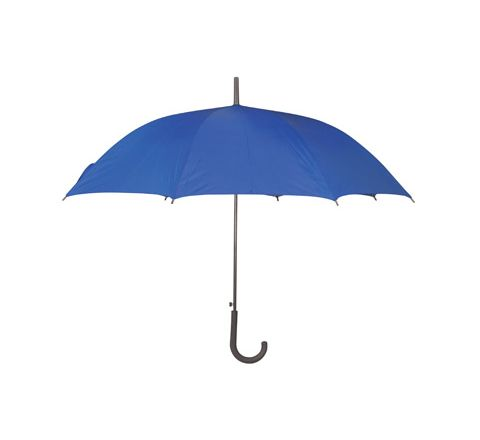 Large Umbrella with Auto-Open