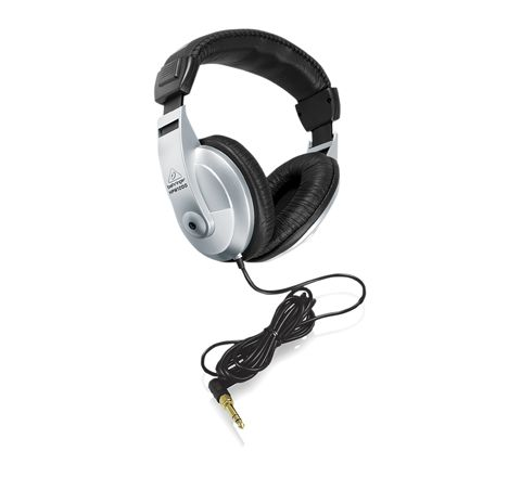 Behringer HPM1000 General Purpose Headphones