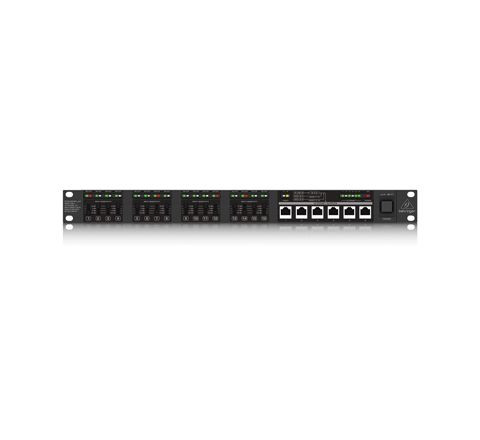 Behringer P16-I Powerplay 16 Channel Input Module