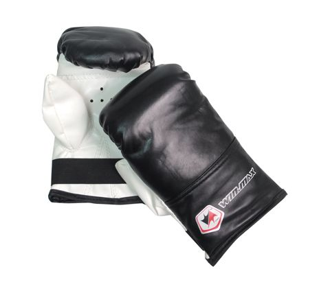 6-8 oz Junior Boxing Gloves