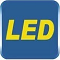 LED Lightsource